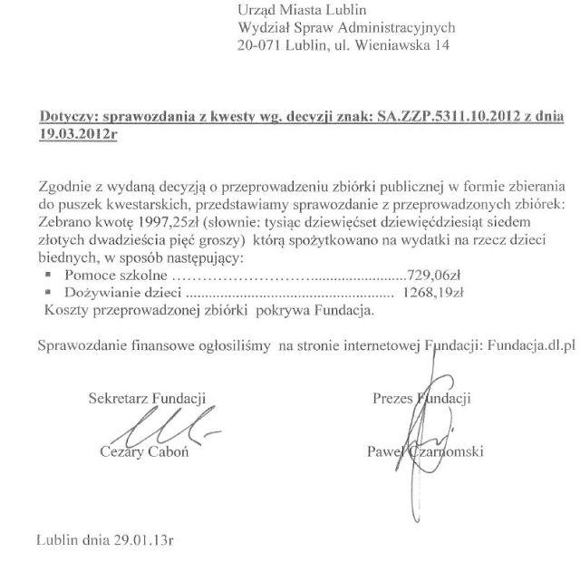 spra2012