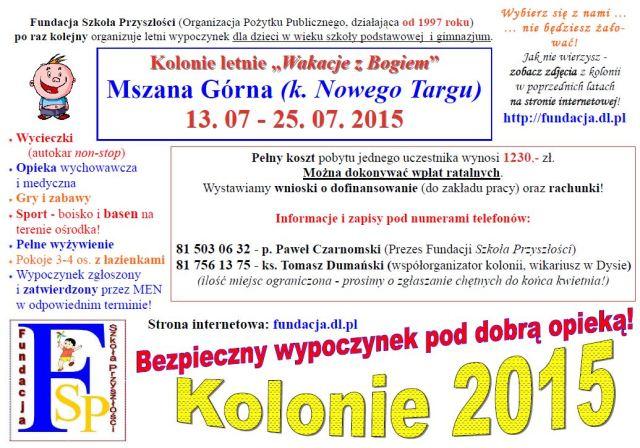 plakat_kol_2015_ks